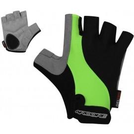 Arcore CYKLISTICKÉ RUKAVICE - Cyklistické rukavice