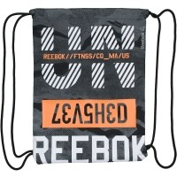 Reebok MOTION AOP - Gymsack