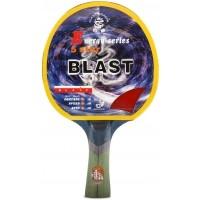 Giant Dragon 92510 - Pálka na stolní tenis - Giant Dragon