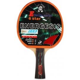 Giant Dragon 92610 - Pálka na stolní tenis - Giant Dragon