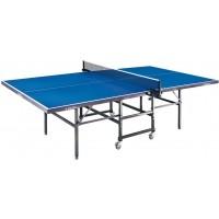 Giant Dragon 2012B + síťka - Stůl na stolní tenis se síťkou - Giant Dragon