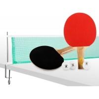 Giant Dragon ENP92103 - Set na stolní tenis