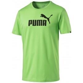 Puma ESS NO.1 LOGO TEE