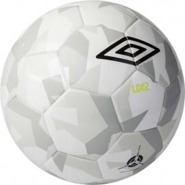 Umbro UX 2.0 TSBE BALL