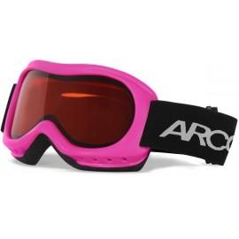 Arcore J 200 W5A - Dětské lyžařské brýle