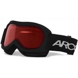 Arcore J 200 - Juniorské lyžařské brýle