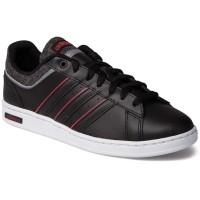 adidas DERBY SET - Pánská obuv