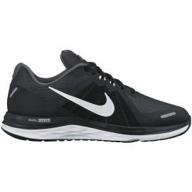 Nike DUAL FUSION X2 W - Dámská běžecká obuv