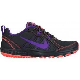 Nike WILD TRAIL W