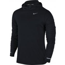 Nike ELEMENT HOODIE