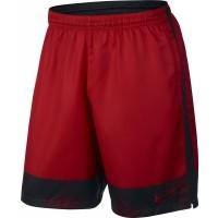 Nike STRIKE GPX L PR WVN SHRT WZ2 - Pánské fotbalové trenky
