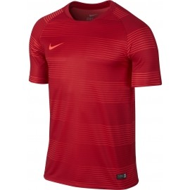 Nike FLASH GPX SS TOP 1