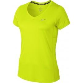 Nike MILER V-NECK