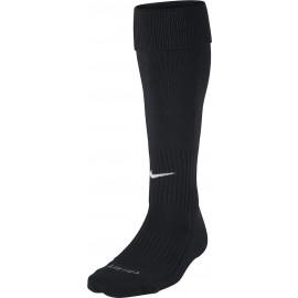 Nike CLASSIC FOOTBALL DRI-FIT SMLX