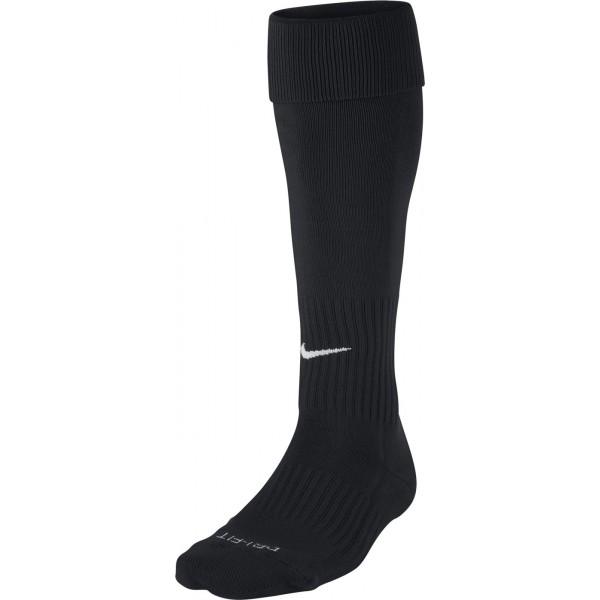Nike CLASSIC FOOTBALL DRI-FIT SMLX - Fotbalové štulpny