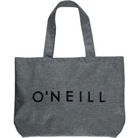 O'Neill EVERYDAY SHOPPER