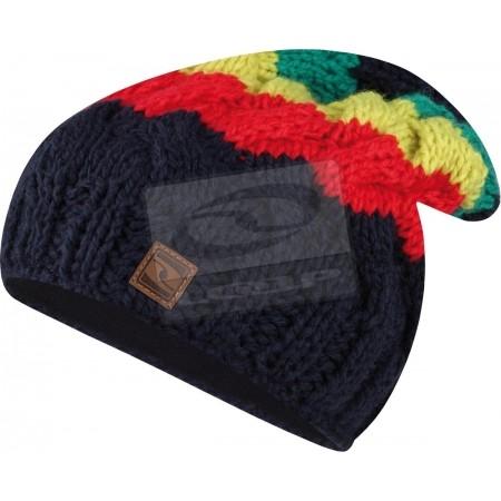 ZIA - Zimní čepice - Loap ZIA
