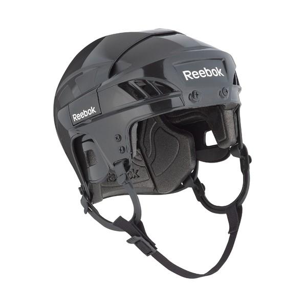 Reebok 3K - Hokejová helma