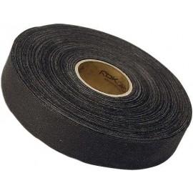 Reebok IZOLACE - Hokejová páska