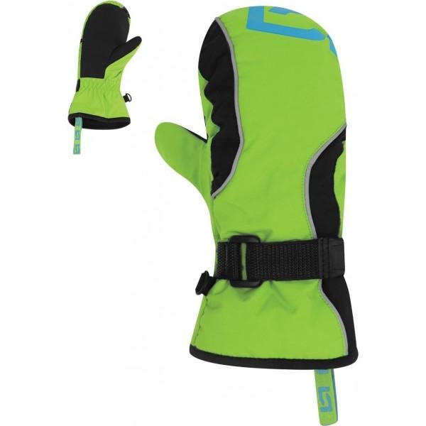 Lewro CODY - Dětské rukavice