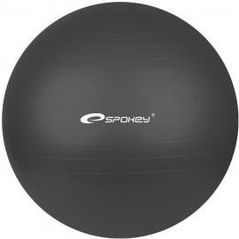 Spokey FITBALL 75CM - Gymnastický míč