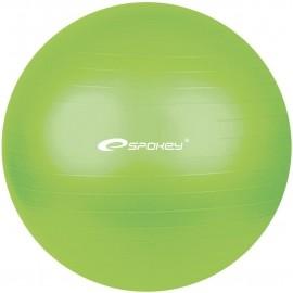 Spokey FITBALL 65CM - Gymnastický míč