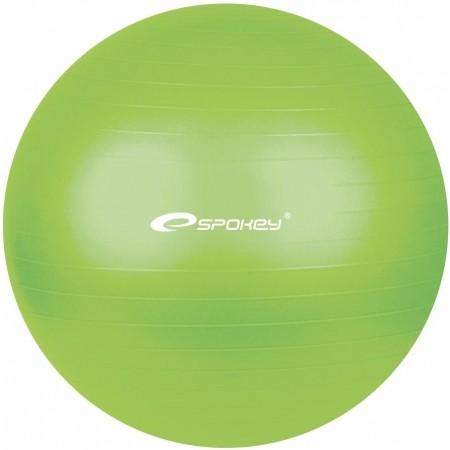 FITBALL 65CM - Gymnastický míč - Spokey FITBALL 65CM