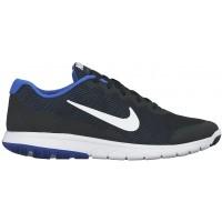 Nike FLEX EXPERIENCE RN 4 - Pánská běžecká obuv