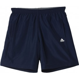 adidas BASE SHORT WV