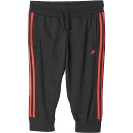 adidas ESSENTIALS 3S 3/4 PANT