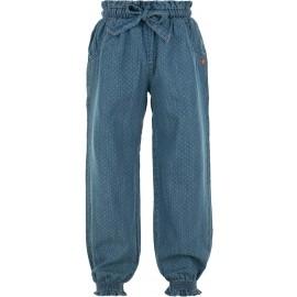 Loap PAJKA - Dívčí kalhoty