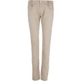 Loap NOVICA - Dámské kalhoty
