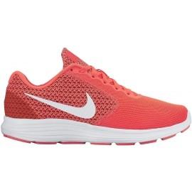 Nike REVOLUTION 3 W