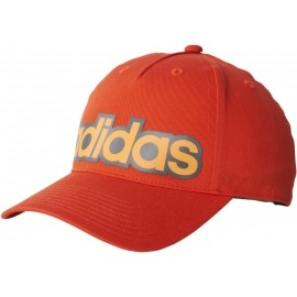 adidas PERFORMANCE LINEAR HAT