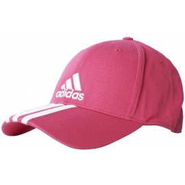 adidas PERFORMANCE 3-STRIPES HAT