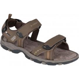Loap SUMMIC - Pánské letní sandály