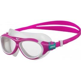 Arena OBLO JR - Dětské plavecké brýle