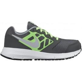 Nike DOWNSHIFTER 6 GS-PS - Dětská obuv pro volný čas