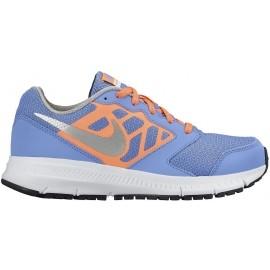 Nike DOWNSHIFTER 6 GS-PS - Dívčí obuv pro volný čas