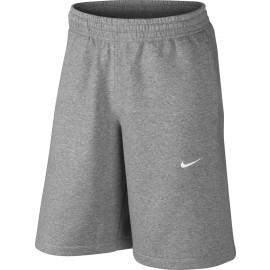 Nike CLUB SHORT-SWOOSH