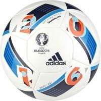 adidas EURO16 TRAINPRO - Fotbalový míč