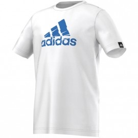 adidas SHRED LOGO