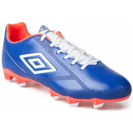 Umbro VELOCITA II CLUB HG