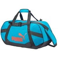 Puma ACTIVE TR DUFFLE BAG S - Sportovní taška