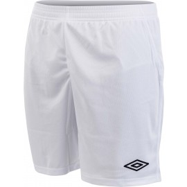 Umbro LEAGUE SHORT