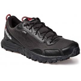 Reebok SAWCUT 3.0 GTX - Pánská treková obuv