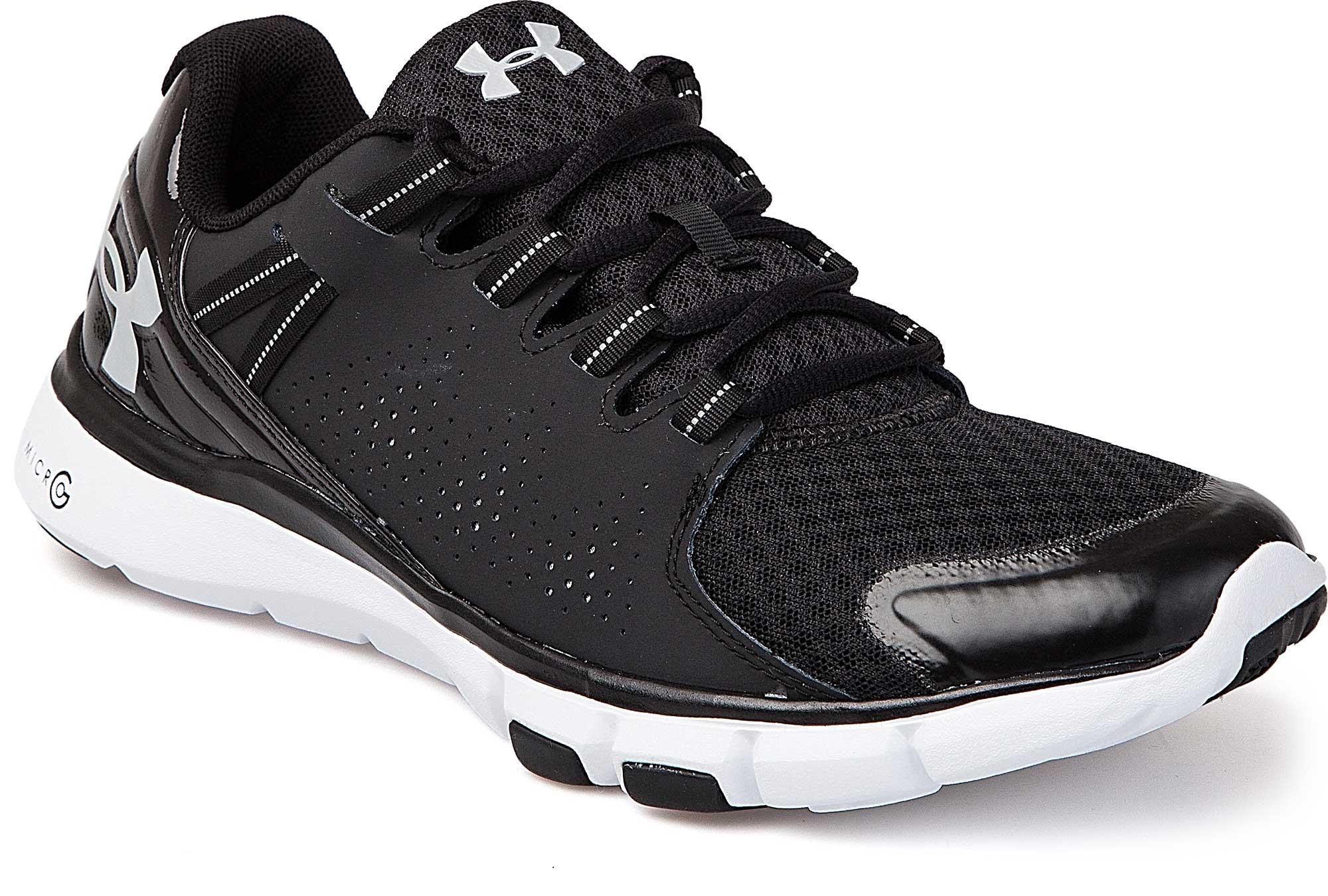 Mens Shoes Under