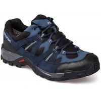 Salomon ESCAMBIA GTX - Pánská treková obuv
