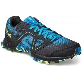 Reebok DIRTKICKER TRAIL II M