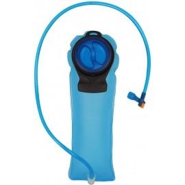 Arcore H2O BAG 2,5L - Hydrovak - Arcore